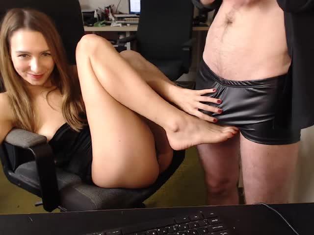 sexxxforfunnn