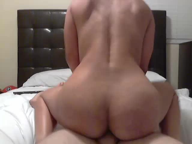 sexy_couple305