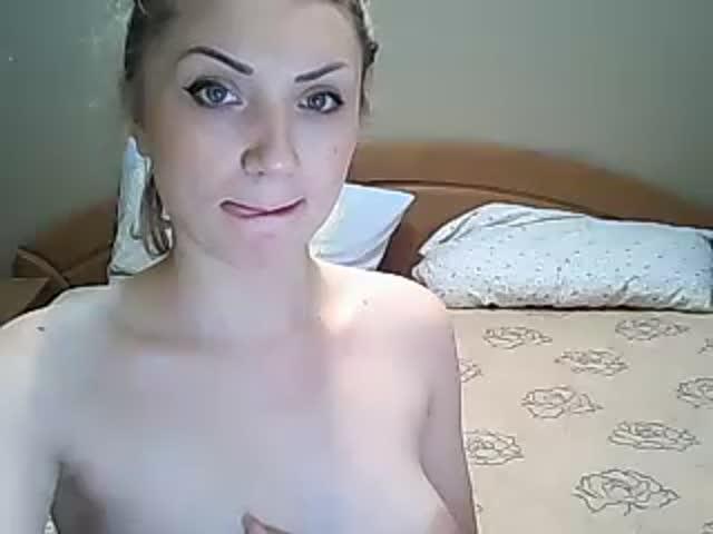 sexy_couple_1