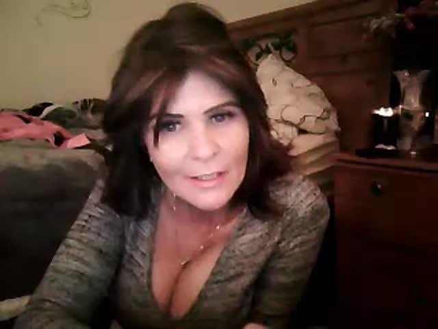 sexykatxoxo