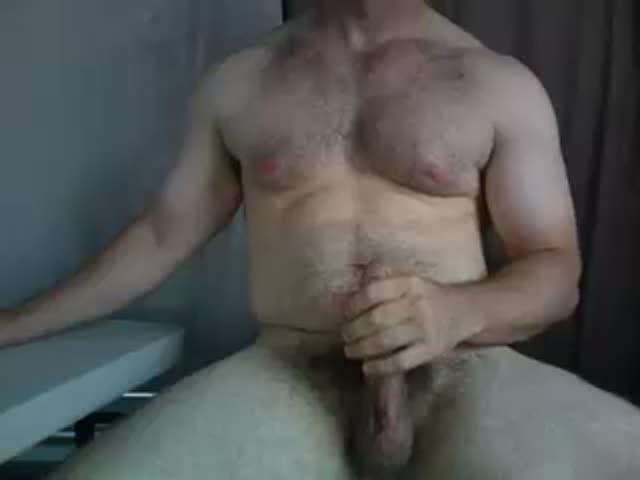 sexypussyboyguy