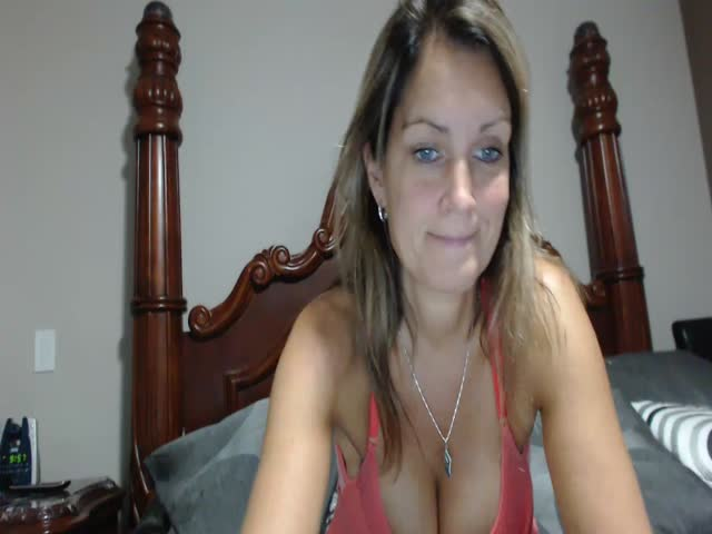 Sinfullygood chaturbate