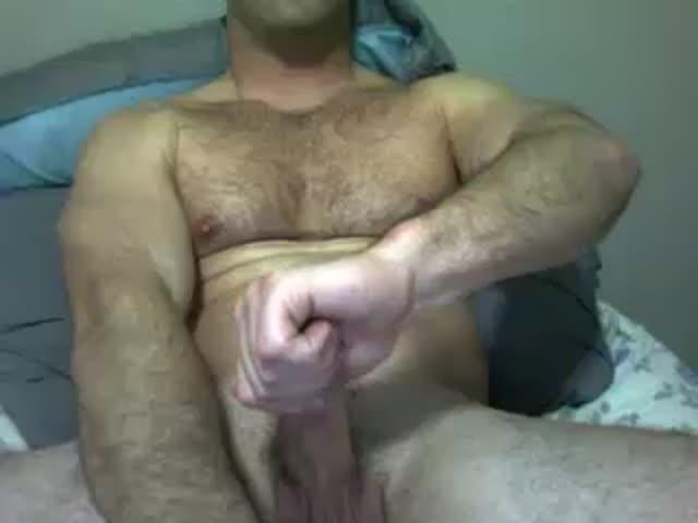 sturdy6445