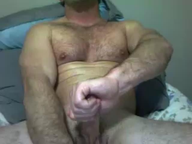 sturdy6445 chaturbate