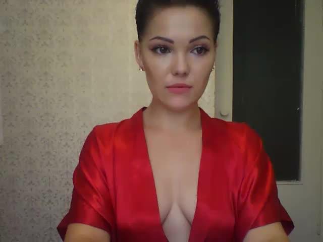 sweet_and_sexy4u