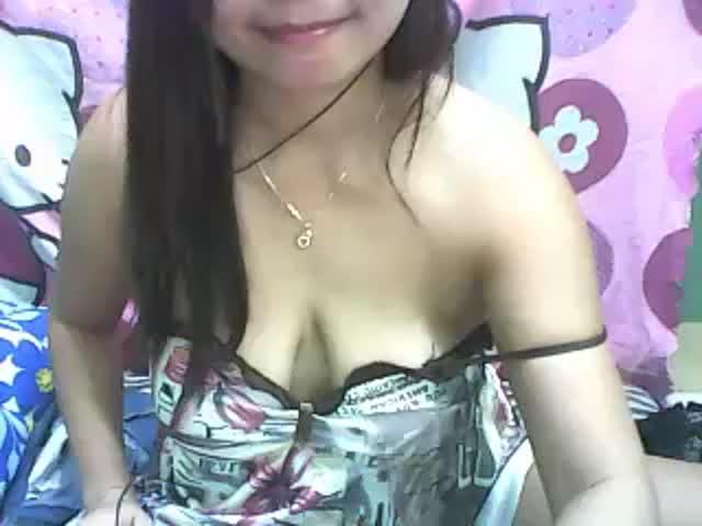 sweetsexy_miley