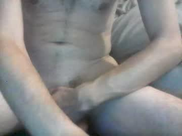 suckmealready69
