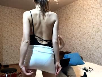 View sweetboobss1 capture