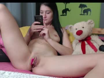 torybunny chaturbate