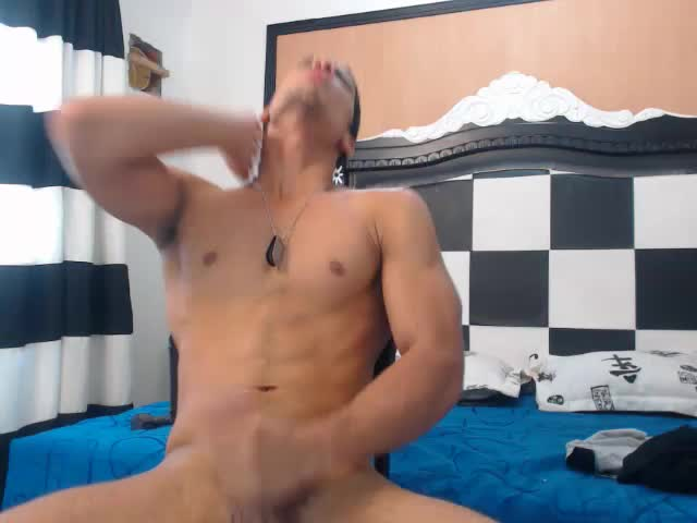 terry_collins chaturbate