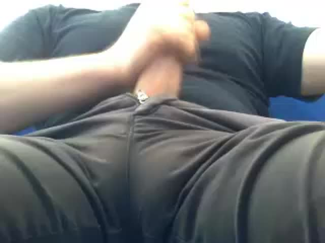 thickhorsedickoncam