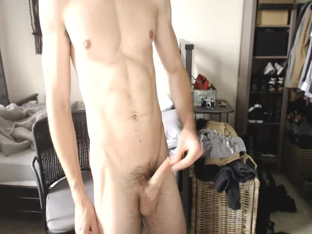tommy_wolf chaturbate