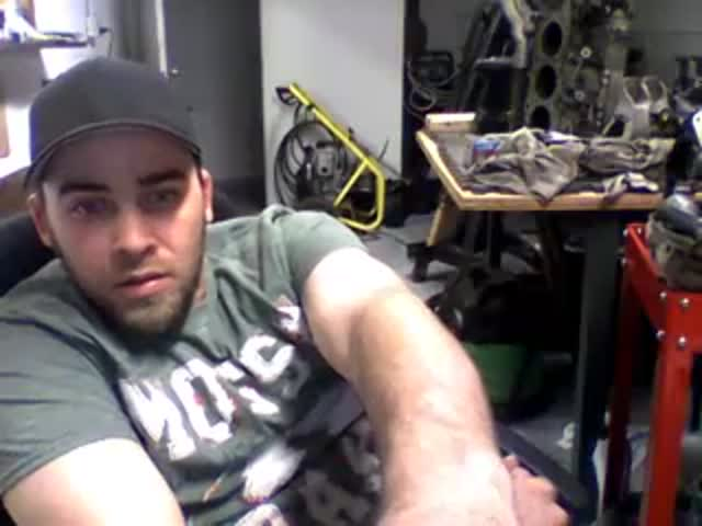 towtruckbilly chaturbate