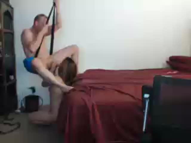 trukfuck