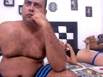 venezolanas_hot_69 chaturbate
