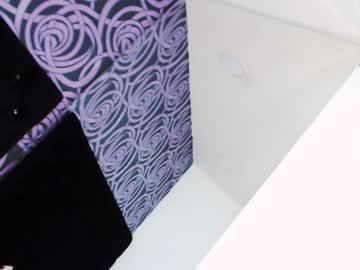 violetaspicy chaturbate