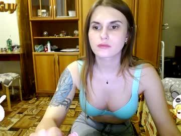 vladacrown chaturbate