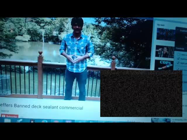 Webcamdebauchery