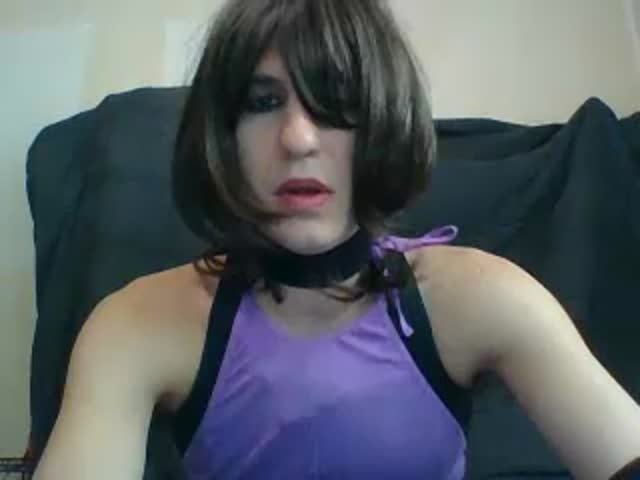whitesubslut1001 chaturbate