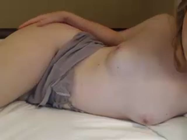wildcherryyyy_ chaturbate